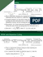 Channel Coding Slides