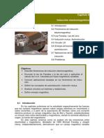 Tema 8 Inducción Electromagnética