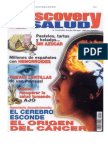 Discovery y Salud. Número 11, Dic-99. ESCANEADO.[Dr. Hamer].[Nueva Medicina]