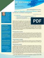 Genetics in IPF