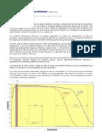 Transmision_ventanas_infrarrojas.pdf