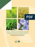 Fungicide Manual4