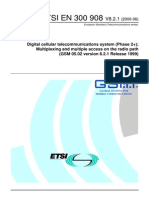 GSM-05.02