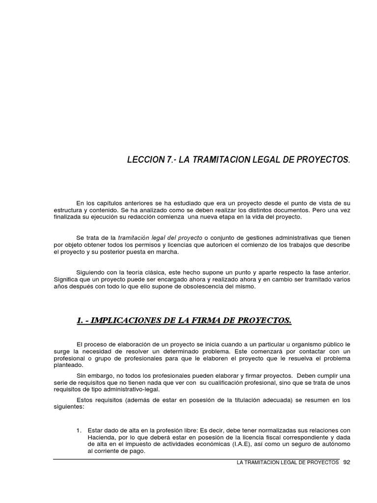 Bonito Reanudar Plantilla Jobstreet Motivo - Ejemplo De Colección De ...