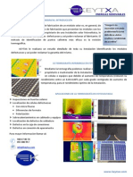 DOSIER-TERMOGRAFIA-KEYTXA.pdf