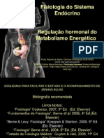 Endocrino Reg Metabolismo