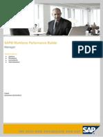 Manager 9.1 Manual en-US