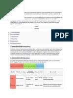 x Ubuntu Book Wiki