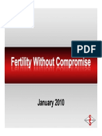 Fertility Without Compromise 01-10 ForWeb