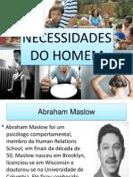 necessidadesdohomem-130203134028-phpapp01