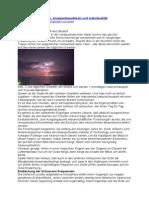 Schumann-Frequenzen, Gruppenbewußtsein und Individualität_Fosar Bludorf.doc