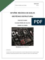 MS Pedro de Valdivia Domo Chile RevA (LH) 17.4.14