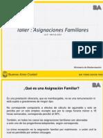 UCCOP - PEROP Asignaciones Familiares v1.4 - ABRIL 2013