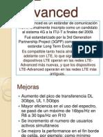 LTE-A.pptx