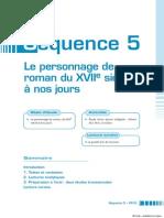 La A Pdf Narratologie Narratologie A La A Introduction Pdf Introduction Introduction XuTZOPwki
