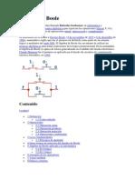 Álgebra de Boole.docx