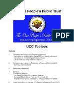 oppt_toolbox_05_130204