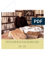 CARTILLA GUNNAR MENDOZA.pdf