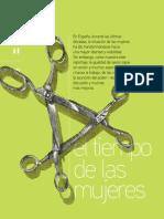 el tiempo de las mujeres.pdf