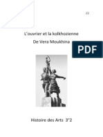 HDA L'ouvrier et la kholkozienne.docx