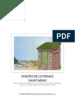 DISEÑO DE LETRINAS SANITARIAS.docx