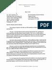 FCC Letter Copy