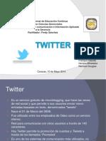 Presentacion Twitter.pptx