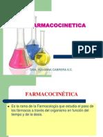 2. Farmacocinã‰Tica