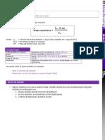 [IDPHint][QUI] Resumen Laboratorio 04