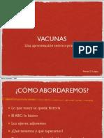 13 Vaccines