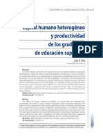 CAPITAL HUMANO HETEROGENEO Y PRODUCTIVIDAD.pdf
