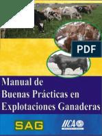 58031309 Manual de Buenas Practicas en Explotaciones Ganaderas