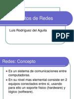 Cap 1 - Fundamento de Redes.ppt