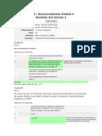 solucion act. 3 control de la contaminacion atmosferica.pdf
