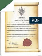 WHFRP Bold Adventurers Handout (Signed)
