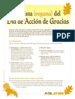 Thanksgiving Survival-guide-2013 Petalatino SPANISH300 REV