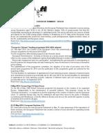 eurodesk-2014-04