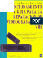 VHS_REPA