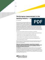 Bank Performance Measurement Article_final