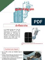 KING-PIN