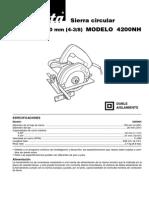 4200nh.pdf