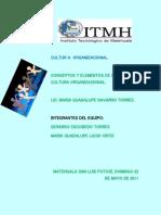 Culturaorganizacional 110522214350 Phpapp02 (1)