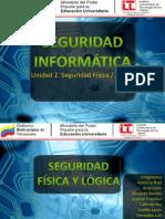 seguridadfisicaylogica-121102063911-phpapp02