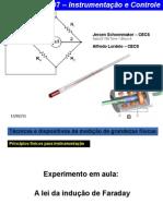 BC_1507_2011Q1_Semana02_pdf