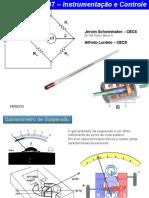 BC_1507_2011Q1_Semana03_pdf