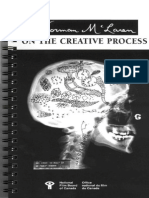 Creative Process- Norman McLaren (Guia Del Film Documental)