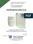 Manual OSMOHOM SPECIAL.pdf