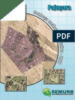 Mapa Da Casa