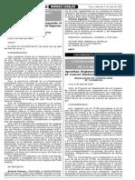 Rc 114 2003 Cg Control Institucional