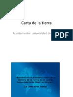 148075519-Carta-de-La-Tierra.pdf